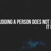Download judging a person cover, judging a person cover  Wallpaper download for Desktop, PC, Laptop. judging a person cover HD Wallpapers, High Definition Quality Wallpapers of judging a person cover.