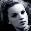 Download judy garland wallpaper, judy garland wallpaper  Wallpaper download for Desktop, PC, Laptop. judy garland wallpaper HD Wallpapers, High Definition Quality Wallpapers of judy garland wallpaper.