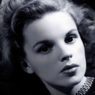 Judy Garland Wallpaper