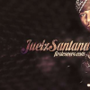 Download juelz santana cover, juelz santana cover  Wallpaper download for Desktop, PC, Laptop. juelz santana cover HD Wallpapers, High Definition Quality Wallpapers of juelz santana cover.