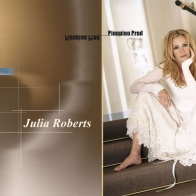 Julia Roberts Wallpaper 77