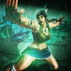 Download Julia chang in tekken hd wallpapers