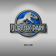 Jurassic Park 4 2015 Wallpapers