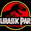 Download jurassic park wallpapers, jurassic park wallpapers Free Wallpaper download for Desktop, PC, Laptop. jurassic park wallpapers HD Wallpapers, High Definition Quality Wallpapers of jurassic park wallpapers.
