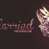 Download just married cover, just married cover  Wallpaper download for Desktop, PC, Laptop. just married cover HD Wallpapers, High Definition Quality Wallpapers of just married cover.