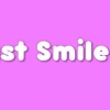 Download just smile cover, just smile cover  Wallpaper download for Desktop, PC, Laptop. just smile cover HD Wallpapers, High Definition Quality Wallpapers of just smile cover.