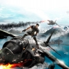 Download Just cause 2 hd wallpapers