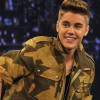 Download justin bieber 2013 wallpaper, justin bieber 2013 wallpaper  Wallpaper download for Desktop, PC, Laptop. justin bieber 2013 wallpaper HD Wallpapers, High Definition Quality Wallpapers of justin bieber 2013 wallpaper.