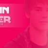 Download justin bieber cover, justin bieber cover  Wallpaper download for Desktop, PC, Laptop. justin bieber cover HD Wallpapers, High Definition Quality Wallpapers of justin bieber cover.