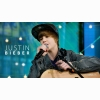 Justin Bieber Handsome Cute