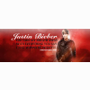 Justin Bieber Lyrics Cover