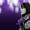 Download justin bieber never say never wallpaper, justin bieber never say never wallpaper  Wallpaper download for Desktop, PC, Laptop. justin bieber never say never wallpaper HD Wallpapers, High Definition Quality Wallpapers of justin bieber never say never wallpaper.