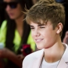 Download justin bieber smile, justin bieber smile  Wallpaper download for Desktop, PC, Laptop. justin bieber smile HD Wallpapers, High Definition Quality Wallpapers of justin bieber smile.