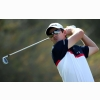 Justin Rose 2013 Wallpaper