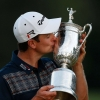 Download justin rose wins us open wallpaper, justin rose wins us open wallpaper  Wallpaper download for Desktop, PC, Laptop. justin rose wins us open wallpaper HD Wallpapers, High Definition Quality Wallpapers of justin rose wins us open wallpaper.