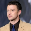 Download justin timberlake 01, justin timberlake 01  Wallpaper download for Desktop, PC, Laptop. justin timberlake 01 HD Wallpapers, High Definition Quality Wallpapers of justin timberlake 01.
