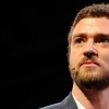 Download justin timberlake 2013 wallpaper, justin timberlake 2013 wallpaper  Wallpaper download for Desktop, PC, Laptop. justin timberlake 2013 wallpaper HD Wallpapers, High Definition Quality Wallpapers of justin timberlake 2013 wallpaper.