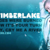 Download justin timberlake lyrics cover, justin timberlake lyrics cover  Wallpaper download for Desktop, PC, Laptop. justin timberlake lyrics cover HD Wallpapers, High Definition Quality Wallpapers of justin timberlake lyrics cover.