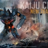 Download Kaiju Crush In Pacific Rim Hd Wallpapers, Kaiju Crush In Pacific Rim Hd Wallpapers Free Wallpaper download for Desktop, PC, Laptop. Kaiju Crush In Pacific Rim Hd Wallpapers HD Wallpapers, High Definition Quality Wallpapers of Kaiju Crush In Pacific Rim Hd Wallpapers.