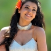 kajal 2015, kajal 2015  Wallpaper download for Desktop, PC, Laptop. kajal 2015 HD Wallpapers, High Definition Quality Wallpapers of kajal 2015.