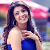 kajal agarwal new, kajal agarwal new  Wallpaper download for Desktop, PC, Laptop. kajal agarwal new HD Wallpapers, High Definition Quality Wallpapers of kajal agarwal new.