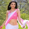Download Kajal Agarwal Wallpaper, Kajal Agarwal Wallpaper Free Wallpaper download for Desktop, PC, Laptop. Kajal Agarwal Wallpaper HD Wallpapers, High Definition Quality Wallpapers of Kajal Agarwal Wallpaper.
