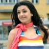 Download kajal agarwal wallpapers, kajal agarwal wallpapers  Wallpaper download for Desktop, PC, Laptop. kajal agarwal wallpapers HD Wallpapers, High Definition Quality Wallpapers of kajal agarwal wallpapers.
