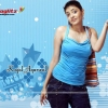 Download kajal wallpaper, kajal wallpaper  Wallpaper download for Desktop, PC, Laptop. kajal wallpaper HD Wallpapers, High Definition Quality Wallpapers of kajal wallpaper.