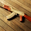 Download kalashnikov wallpaper, kalashnikov wallpaper  Wallpaper download for Desktop, PC, Laptop. kalashnikov wallpaper HD Wallpapers, High Definition Quality Wallpapers of kalashnikov wallpaper.
