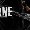 Download kane cover, kane cover  Wallpaper download for Desktop, PC, Laptop. kane cover HD Wallpapers, High Definition Quality Wallpapers of kane cover.