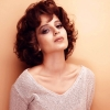 kangana ranaut 2014, kangana ranaut 2014  Wallpaper download for Desktop, PC, Laptop. kangana ranaut 2014 HD Wallpapers, High Definition Quality Wallpapers of kangana ranaut 2014.