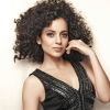 kangana ranaut 2, kangana ranaut 2  Wallpaper download for Desktop, PC, Laptop. kangana ranaut 2 HD Wallpapers, High Definition Quality Wallpapers of kangana ranaut 2.