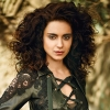 kangana ranaut 5, kangana ranaut 5  Wallpaper download for Desktop, PC, Laptop. kangana ranaut 5 HD Wallpapers, High Definition Quality Wallpapers of kangana ranaut 5.