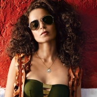 Kangana Ranaut Bollywood India