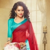 kangana ranaut saree, kangana ranaut saree  Wallpaper download for Desktop, PC, Laptop. kangana ranaut saree HD Wallpapers, High Definition Quality Wallpapers of kangana ranaut saree.
