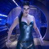 kangna ranaut in krrish 3, kangna ranaut in krrish 3 Wallpaper download for Desktop, PC, Laptop. kangna ranaut in krrish 3 HD Wallpapers, High Definition Quality Wallpapers of kangna ranaut in krrish 3.