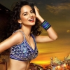 kangna ranaut in rajjo, kangna ranaut in rajjo  Wallpaper download for Desktop, PC, Laptop. kangna ranaut in rajjo HD Wallpapers, High Definition Quality Wallpapers of kangna ranaut in rajjo.