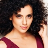 kangna ranaut, kangna ranaut Wallpaper download for Desktop, PC, Laptop. kangna ranaut HD Wallpapers, High Definition Quality Wallpapers of kangna ranaut.