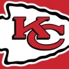 Download kansas city chiefs cover, kansas city chiefs cover  Wallpaper download for Desktop, PC, Laptop. kansas city chiefs cover HD Wallpapers, High Definition Quality Wallpapers of kansas city chiefs cover.