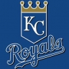 Download kansas city royals cover, kansas city royals cover  Wallpaper download for Desktop, PC, Laptop. kansas city royals cover HD Wallpapers, High Definition Quality Wallpapers of kansas city royals cover.