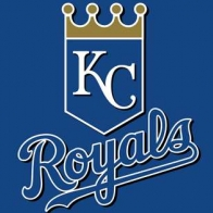 Kansas City Royals Cover