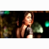 Kareena Kapoor 01 Wallpapers