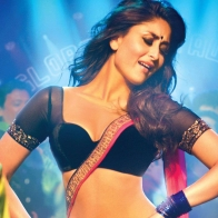 Kareena Kapoor 02 Wallpapers