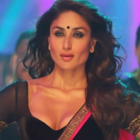 Kareena Kapoor 04 Wallpapers