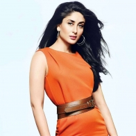 Kareena Kapoor 2013 New