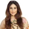 kareena kapoor 26, kareena kapoor 26  Wallpaper download for Desktop, PC, Laptop. kareena kapoor 26 HD Wallpapers, High Definition Quality Wallpapers of kareena kapoor 26.