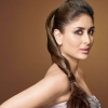 kareena kapoor 29, kareena kapoor 29  Wallpaper download for Desktop, PC, Laptop. kareena kapoor 29 HD Wallpapers, High Definition Quality Wallpapers of kareena kapoor 29.