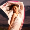 kareena kapoor bollywood, kareena kapoor bollywood  Wallpaper download for Desktop, PC, Laptop. kareena kapoor bollywood HD Wallpapers, High Definition Quality Wallpapers of kareena kapoor bollywood.