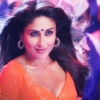 Download Kareena Kapoor in Heroine HD & Widescreen Games Wallpaper from the above resolutions. Free High Resolution Desktop Wallpapers for Widescreen, Fullscreen, High Definition, Dual Monitors, Mobile