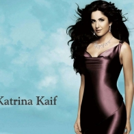 Karina Kaif Wallpaper Wallpapers